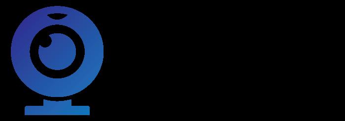 Clicca QUI per visualizzare la Webcam in Diretta
